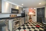13012 Pingry Place - Photo 49