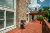 13012 Pingry Place - Photo 58