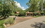 442 Cheshire Farm Court - Photo 5