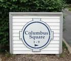1 Columbus Square - Photo 3