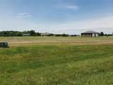 1049 Buckeye Crossing - Photo 2