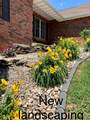 52508 Norwoods Place - Photo 3
