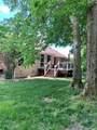 52508 Norwoods Place - Photo 7