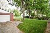 1313 Monroe Street - Photo 65