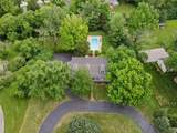 12361 Conway Road - Photo 46