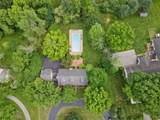 12361 Conway Road - Photo 48