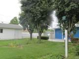 301 Henrietta Street - Photo 2