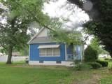 301 Henrietta Street - Photo 6
