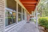 3928 Colony Gardens - Photo 30