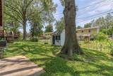 3928 Colony Gardens - Photo 41