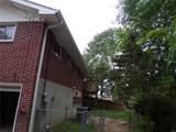 49 Highwood Drive - Photo 15