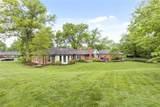 11 Salem Estates - Photo 2