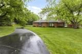 11 Salem Estates - Photo 7