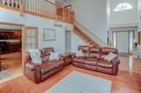 1245 Fox Ridge Court - Photo 16