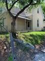 623 Saint Clair Avenue - Photo 3