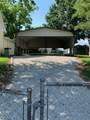 623 Saint Clair Avenue - Photo 4