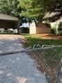 623 Saint Clair Avenue - Photo 5