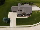 10 Grandview Bluff Drive - Photo 56