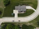 10 Grandview Bluff Drive - Photo 57