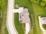 10 Grandview Bluff Drive - Photo 58