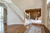 2103 Kehrs Mill - Photo 14