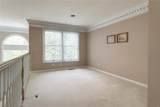 2103 Kehrs Mill - Photo 45