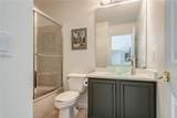 2103 Kehrs Mill - Photo 48