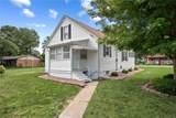419 Oak Street - Photo 18