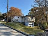 9755 Greenridge Heights - Photo 18