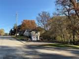 9755 Greenridge Heights - Photo 9