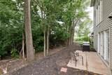 16167 Lea Oak Court - Photo 4