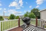 216 Pierce View - Photo 9