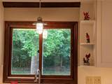 14918 Greenberry Hill Court - Photo 16