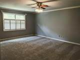 14918 Greenberry Hill Court - Photo 23