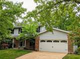 14918 Greenberry Hill Court - Photo 49