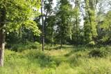 0 000 County Rd 550 N - Photo 21