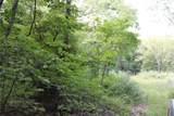 0 000 County Rd 550 N - Photo 6
