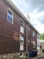 7145 Dartmouth Avenue - Photo 3