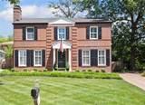 8530 Colonial Lane - Photo 1