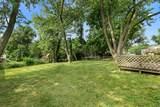 11960 Sandal Tree Court - Photo 31