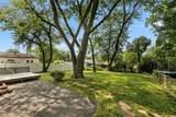 11960 Sandal Tree Court - Photo 36