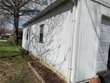 706 Prairie Street - Photo 37