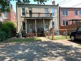 3944 Cleveland Avenue - Photo 28