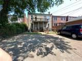 3944 Cleveland Avenue - Photo 29