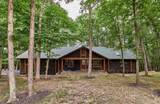 1605 Wolf Trail Road - Photo 1