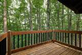 1605 Wolf Trail Road - Photo 18