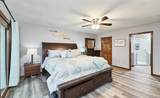 1605 Wolf Trail Road - Photo 19