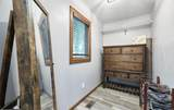 1605 Wolf Trail Road - Photo 20