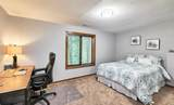 1605 Wolf Trail Road - Photo 29