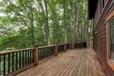1605 Wolf Trail Road - Photo 34
